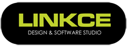 LINKCE DESIGN & SOFTWARE STUDIO